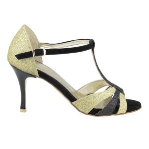 37934b8f9cb425 Obuwie taneczne, buty do tańca - Sklep internetowy - Strona 4 - Elante