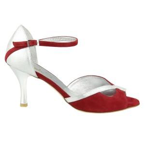 633d8d1e Męskie i damskie buty do tańca - Sklep internetowy - Elante