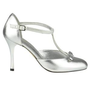26ce3e6a Męskie i damskie buty do tańca - Sklep internetowy - Elante